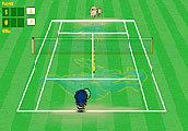 Aitchu Tennis