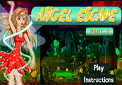 Angel Escape 2
