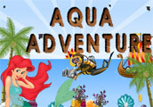 Aqua Adventure