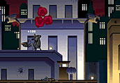 Batman Mystery Of The Batwoman Game