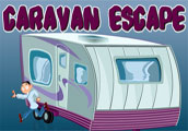 Caravan Escape