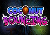 Coconut Bouncing