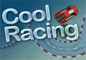 Cool Racing
