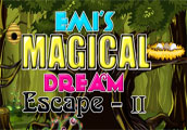 Emis Magical Dream Escape 2