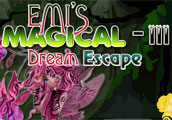 Emis Magical Dream Escape 3