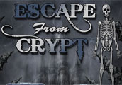 Escape from Crypt