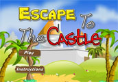 Escape to the Castle