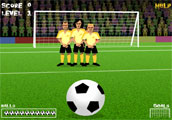 Freekick