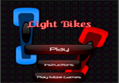 Light Bikes