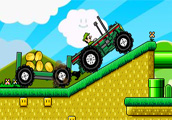 Mario Tractor 4