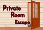 Private Room Escape