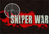 Sniper War