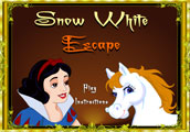 Snow White Escape