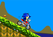 Sonic Moto