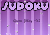 Sudoku Game Play  43