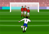 Super Free Kicks