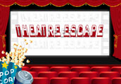Theatre Escape