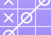 Tic Tac Toe 1