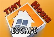 Tiny House Escape