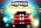 Viper Racing