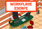 Workplace Escape
